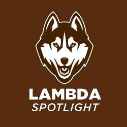 Lambda Spolight